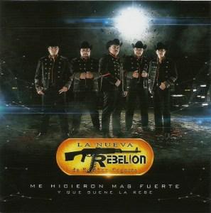 popmatters album2 rebelion
