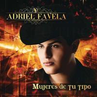 popmatters album9 favela