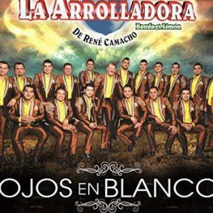 Arrolladora-Banda-El-Limon1-300x300