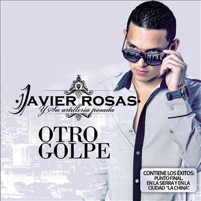 New! (starring Javier Rosas and more) - NorteñoBlog