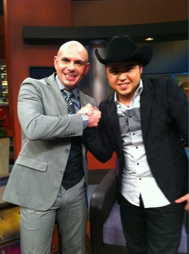 pitbull-and-gerardo-ortiz-picture