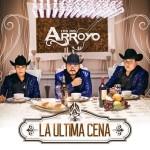 los-del-arroyo-la-ltima-cena-5668508-1439090864