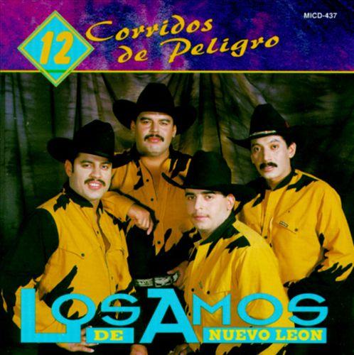 El corrido de Luciano Pe a movie download hd