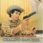 chalino gun