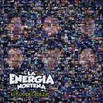 La-Energia-Norteña-El-Rompecabezas-Album-2015-450x450