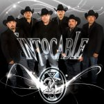 intocable 2c