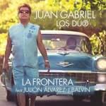 Juan-Gabriel-Ft-Julión-Álvarez-J-Balvin-La-Frontera-Official-Remix