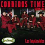 corridos time