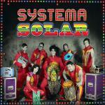 systema solar