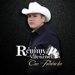 Lay-portada-Remmy_Tololoche-1