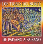los tigres paisano
