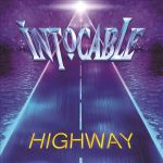 intocable highway