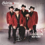 reunion nortena