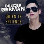 crecer german