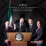 fuerza_de_tijuana_la_nueva_cara_de_tijuana2016_bc