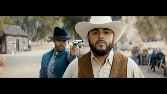 gerardo-ortiz-regresa-hermosa-snap-b