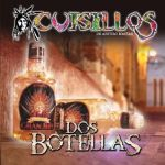 dos-botellas