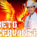 beto-with-fire