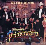 conjunto_primavera_-_me_nacio_del_alma