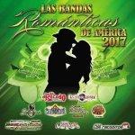 bandas-romanticas-2017