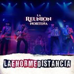 reunion-nortena