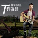 Jonatan-Sanchez-Transparente-Single-Cover-400x400