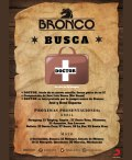 BRONCO_B-696X852