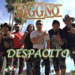 siggno despacito
