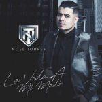 Noel Torres - Se Vinieron Los Problemas-300x300