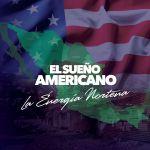 sueno americano